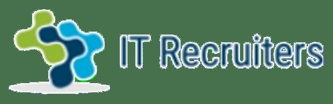 IT Recruiters